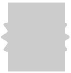 501c3-logo